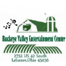 Buckeye Valley Entertainment Center