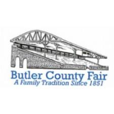 Butler County Fairgrounds