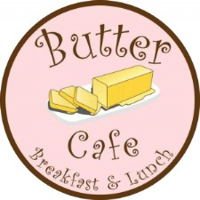 Butter Cafe