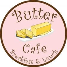 Veggie Fest at Butter Cafe