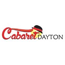 Cabaret Dayton