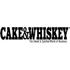 Cake & Whiskey Magazine