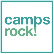 Camps Rock, Inc.