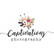 Captivations Photography