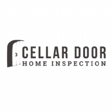 Cellar Door Home Inspection