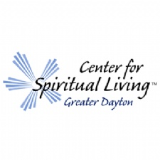 Center for Spiritual Living Greater Dayton