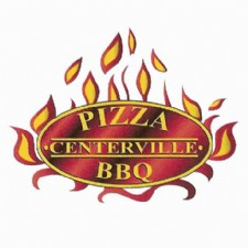 Centerville Pizza & BBQ