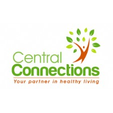 Central Connections