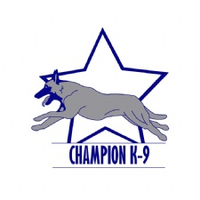 Champion K-9 Dog Training LLC