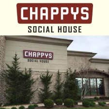Chappys Social House