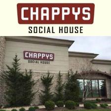 Chappys Social House