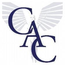 Chiropractic Associates of Centerville