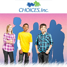 CHOICES Inc.