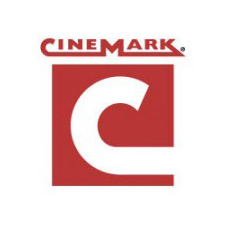 Cinemark at The Greene + IMAX
