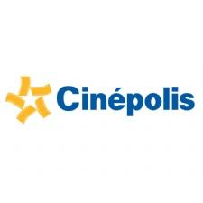Cinepolis Dayton