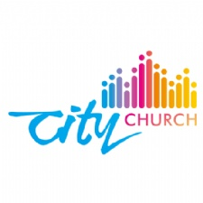 City Church Dayton