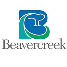 City of Beavercreek