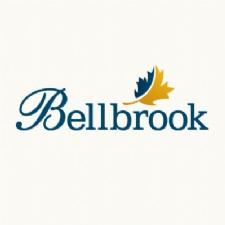 City of Bellbrook