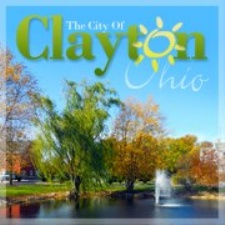 City of Clayton