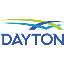 Dayton handing out free masks at fire stations