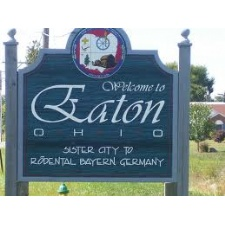 City of Eaton