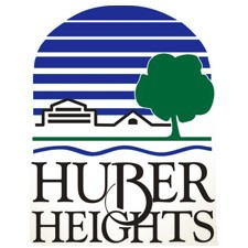 Huber Heights Community Park