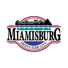 Miamisburg Community Park