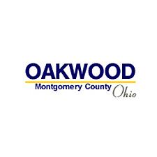 City of Oakwood