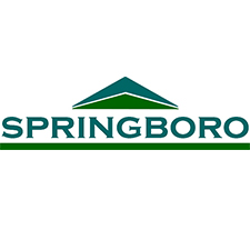 City of Springboro