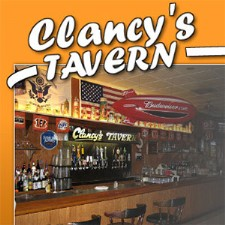 Clancy's Tavern