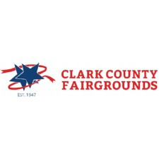 Clark County Fairgrounds