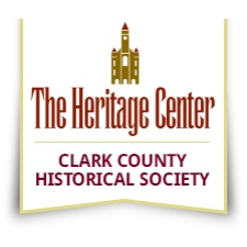 Clark County Historical Society