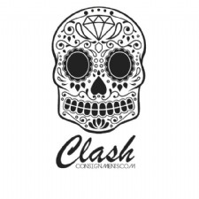 Clash Consignments