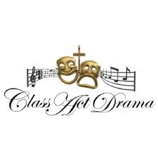 Class Act Drama