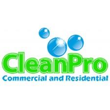 Clean Pro Dayton