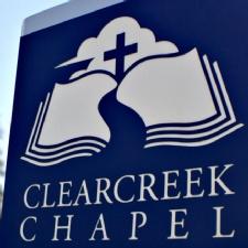 Clearcreek Chapel