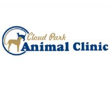 Cloud Park Animal Clinic