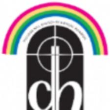 College Hill Community Church PC (USA)