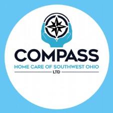 Compass Home Care of Southwest Ohio