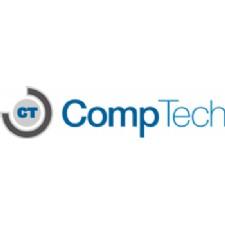 CompTech Stafftech