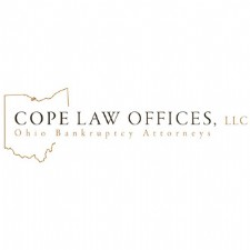 Cope Law Offices