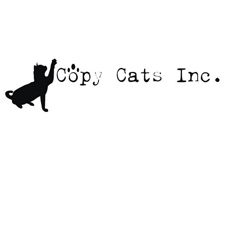 Copy Cats Inc.