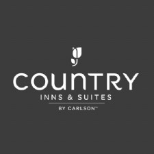 Country Inn & Suites-Fairborn South