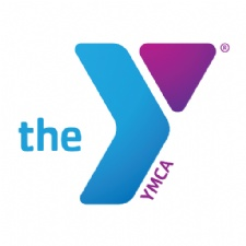 Countryside YMCA