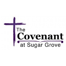 The Covenant at Sugar Grove