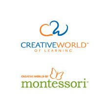 Creative World of Child Care
