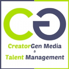 CreatorGen Media & Talent Management LLC