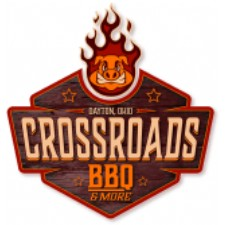 Crossroads BBQ and More