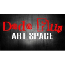 Dada Flux Art Space