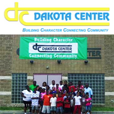 Dakota Center, Inc.